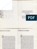 DECEMBRE.pdf