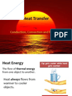 03 heat transfer 2015 - web