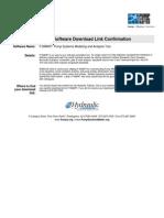 PSMART Download Confirm Digital Good