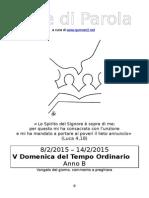 sdp_2015_5ordin-b.doc