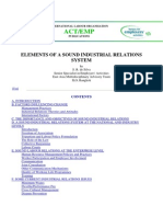 ELEMENTS OF A SOUND INDUSTRIAL RELATIONS SYSTEM.pdf