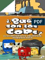 03 Qué son los COPS