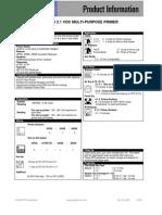 Jp355 Primer