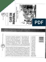 Rule John - Clase Obrera E Industrializacion 1750 1850 (Scan)