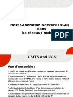 Ngn-Mobile.ppt
