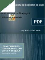LEV_CINTA_BRUJULA_CAMPO.ppsx