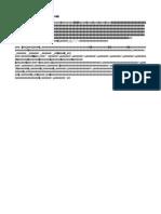 8 Manual Proced Oper Doc11 01