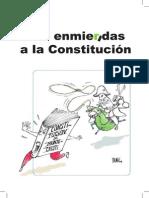 FOLLETO Enmierdas a la Constituciu00F3n-1.pdf