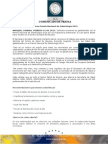 01-02-2015  Recibe dentista sonorense Premio Nacional de Odontología 2014.   B0115104