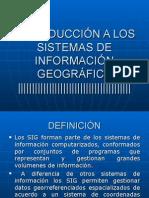 Clase01-Int a Los Sistemas Informacion Geografica 16513
