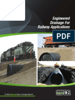 Railroad Brochure1