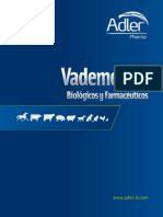 Vademecum ADLER Farma Full Lnk