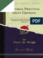 Pictorial Practical Fruit Growing 1000160439
