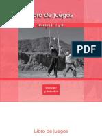 DyD Libro Juegos Parte1 2013