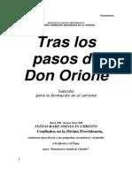 Tras los pasos de Don Orione.pdf