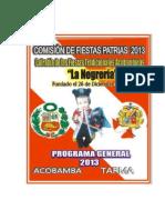 Programa General 2013.doc
