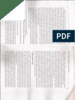 gêneros textuais (9)