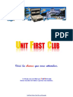 eBook Unitfirst