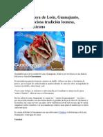 receta de las guacamayas.docx