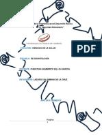 Monografia de Azalidos en Px Con Cardiovasculares