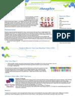 News 05-02-2015.pdf