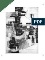 O Ateliê Livre de Gravura Do MAM-Rio 1959-1969