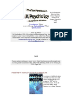 True Adventures of a psychic spy.doc
