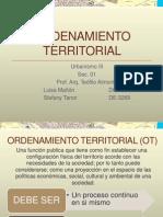 GUIAS, CAP.pdf
