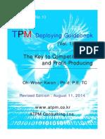 [Eng1]Tpm Guidebook(1-4)v1 Sample