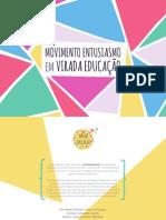 virada_educacao_versão final