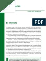PCN informatica