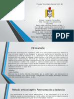 Formacion proyecto.pptx