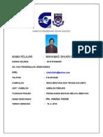 BAHASA MELAYU BBM3104 SEMESTER 5-conform.docx