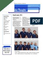Newsletter 18-12-2014.pdf