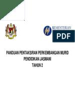 PPPMPENDIDIKANJASMANITahun2.pdf