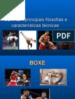 lutas-3ano-140716172946-phpapp01