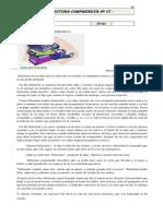 Guias 6 Lecturas_doc
