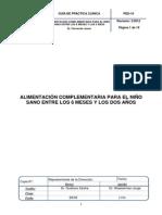 Ped-14 Alimentacion Complementaria en El Nino Sano_v2-12