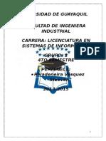 Portafolio Mantenimiento .PDF