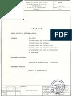 58-87-distancias y separaciones minimas.PDF