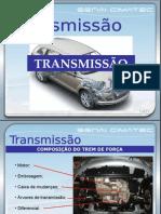 Senai Ba Transmissoroberto 121119205750 Phpapp02