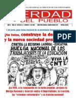 La Verdad Del Pueblo 67 Enero 2015.Docx
