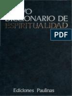 de fiores, stefano - nuevo diccionario de espiritualidad 01.pdf