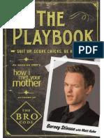 The PlayBook (primeradescarga).pdf