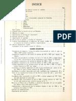 Preliminares - Índice General Años 1936-1937 y 1938 -Índice de Cuadros Estadísticos%29