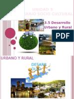 Escenario Sociocultural.pptx