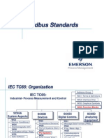 fieldbus tutorial part6-fieldbus standard-101111063002-phpapp02.pdf