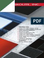 PlaskCapabilities2013_Spa (1).pdf