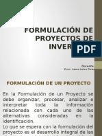Analisis de la Demanda-I-Estudio de mercado (1).pptx