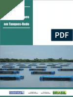 Manual Tanques-Rede 2ª Edição_2013